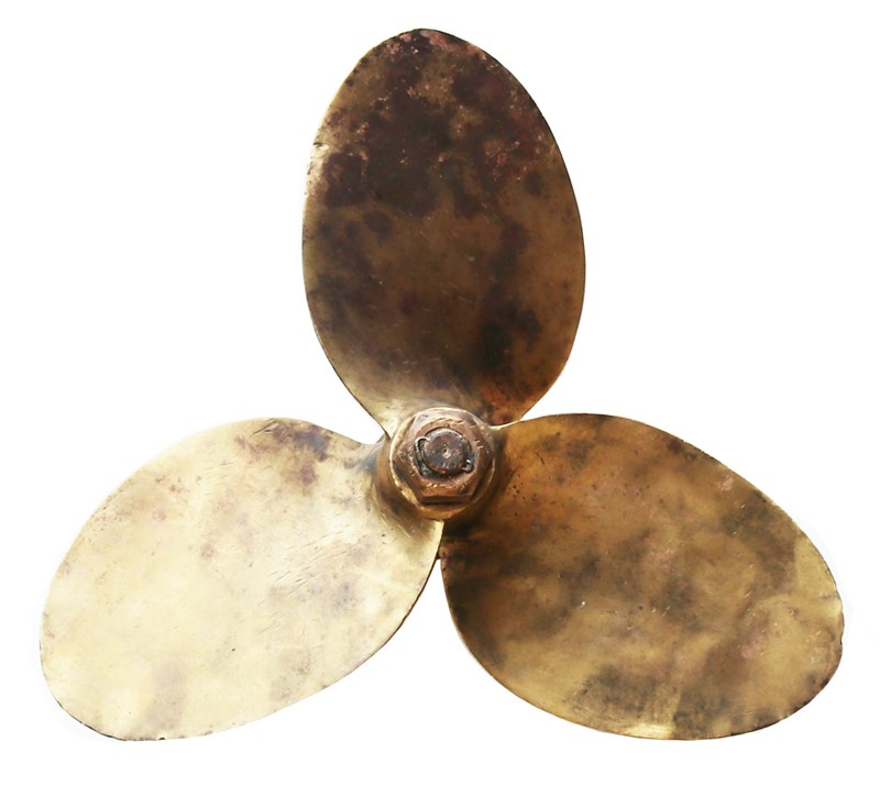 A Salvaged Bronze Boat Propeller 21″-uk-heritage-29105-15-main-637184984673355629.JPG