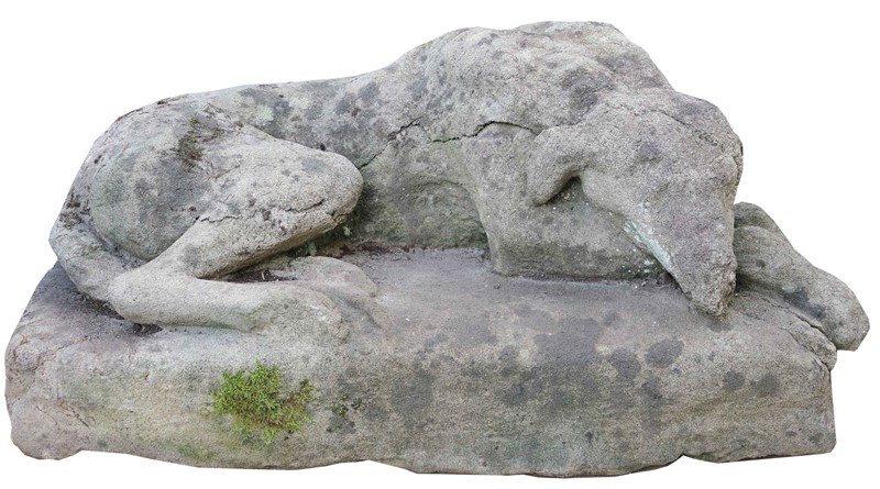 Antique Stone Resting Greyhound-uk-heritage-29157-100001-main-637109661749497770.JPG