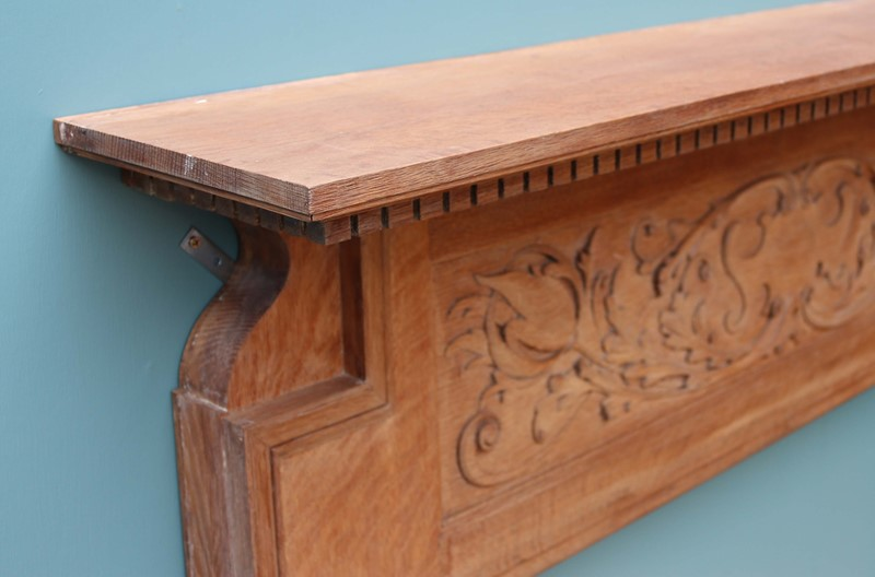 An Antique Art Nouveau Oak Fireplace Surround-uk-heritage-29240-112-main-637190830807605171.JPG
