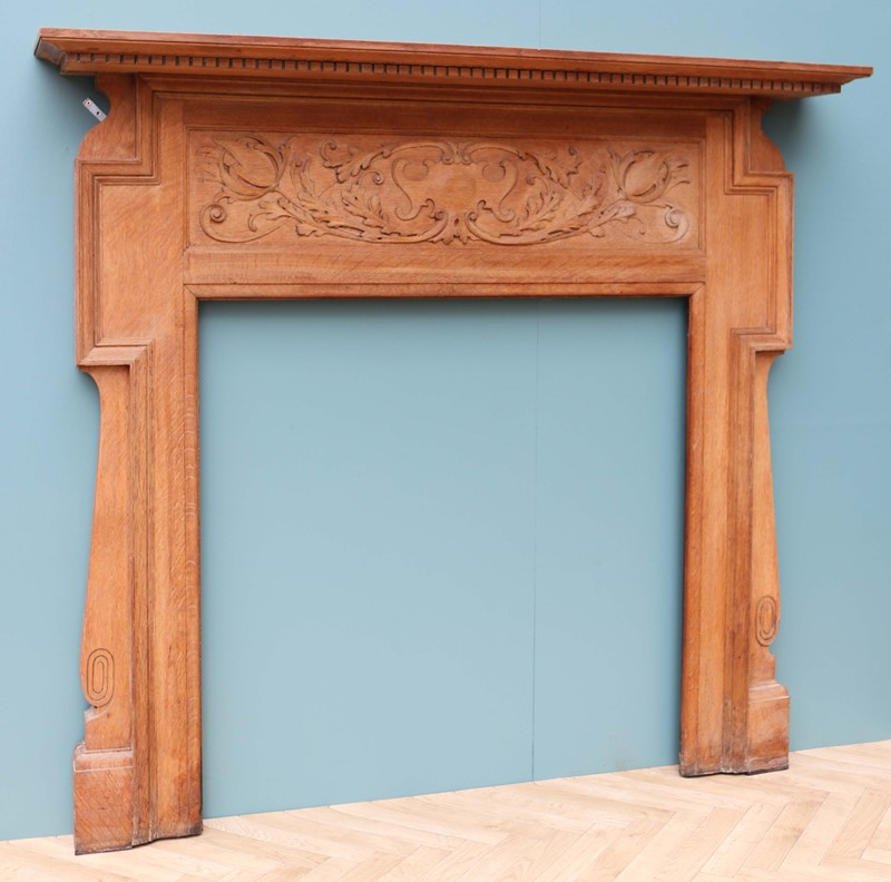 An Antique Art Nouveau Oak Fireplace Surround-uk-heritage-29240-16-main-637190830825886736.JPG