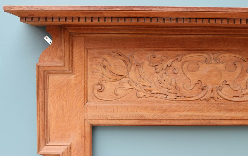An Antique Art Nouveau Oak Fireplace Surround-uk-heritage-29240-19-main-637190830876198604.JPG