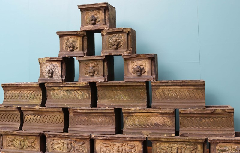 Antique Gibbs & Canning Terracotta Planters-uk-heritage-29250-110-main-637190785412741823.JPG