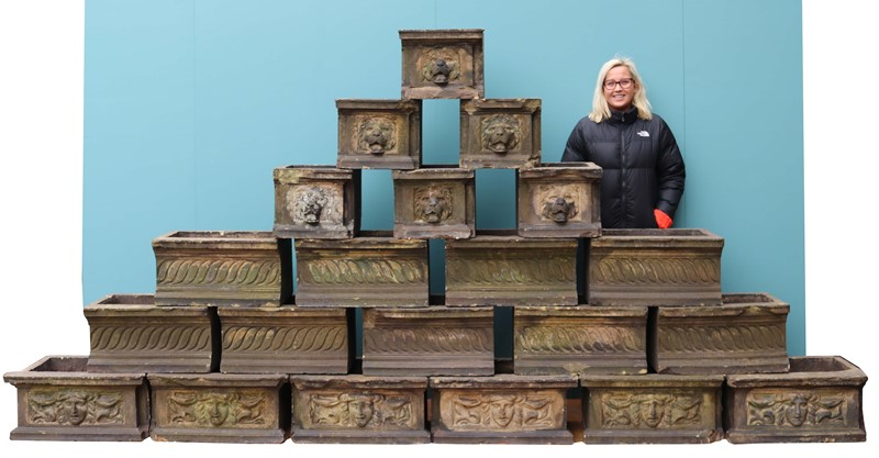 Antique Gibbs & Canning Terracotta Planters-uk-heritage-29250-122-main-637190785433054586.JPG