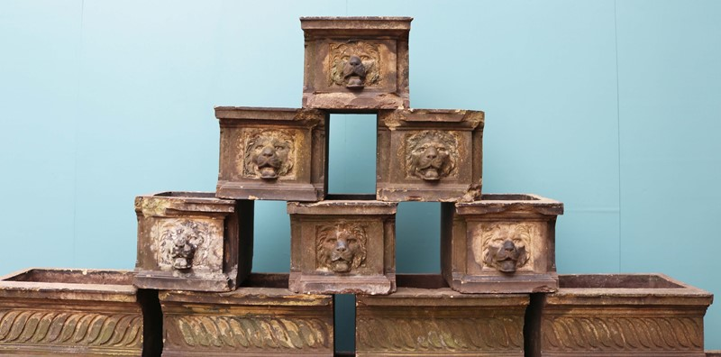 Antique Gibbs & Canning Terracotta Planters-uk-heritage-29250-126-main-637190785460085745.JPG