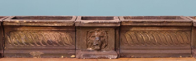 Antique Gibbs & Canning Terracotta Planters-uk-heritage-29250-136-main-637190785456023209.JPG