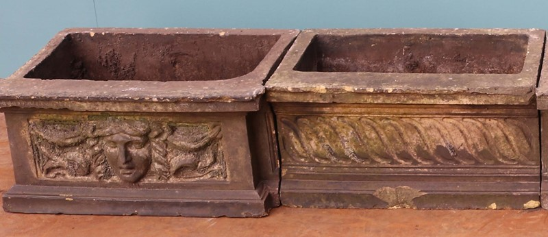 Antique Gibbs & Canning Terracotta Planters-uk-heritage-29250-139-main-637190785405086070.JPG
