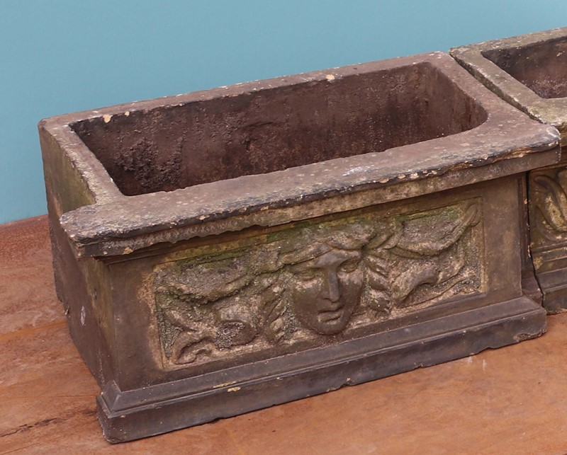 Antique Gibbs & Canning Terracotta Planters-uk-heritage-29250-141-main-637190785390711142.JPG