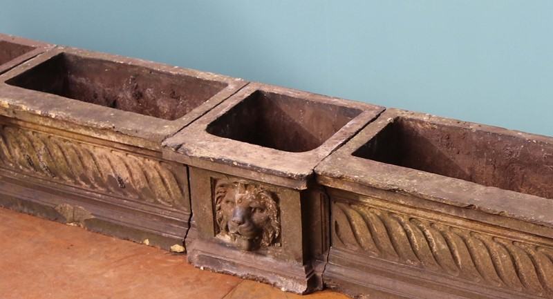 Antique Gibbs & Canning Terracotta Planters-uk-heritage-29250-144-main-637190785519929174.JPG