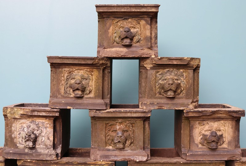 Antique Gibbs & Canning Terracotta Planters-uk-heritage-29250-19-main-637190785549773421.JPG