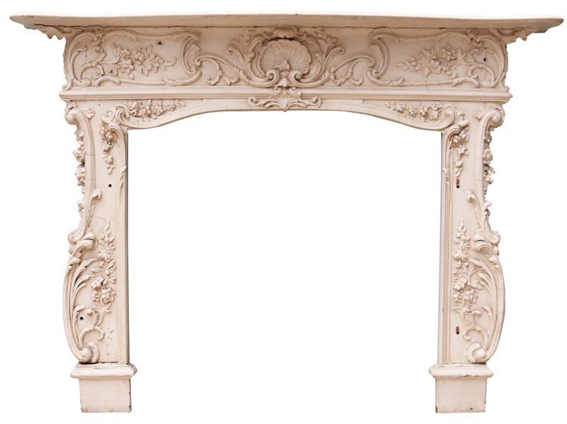 An Antique Rococo Style Fireplace Surround-uk-heritage-30020-12-main-637232385554830761.JPG