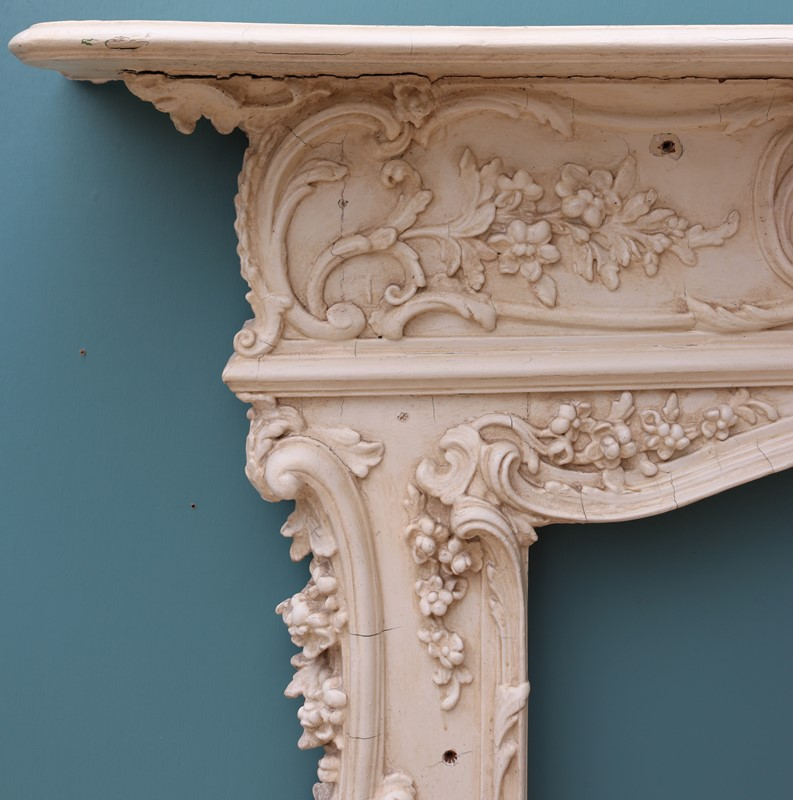 An Antique Rococo Style Fireplace Surround-uk-heritage-30020-15-main-637232385996410751.JPG