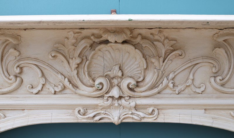 An Antique Rococo Style Fireplace Surround-uk-heritage-30020-16-main-637232386051879391.JPG
