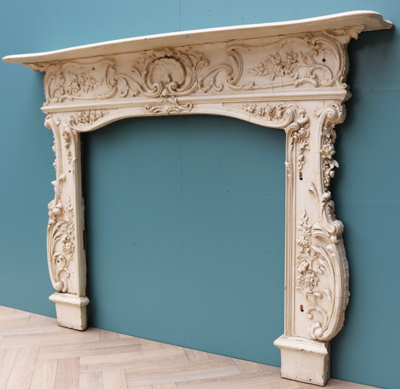 An Antique Rococo Style Fireplace Surround-uk-heritage-30020-17-main-637232386122349300.JPG