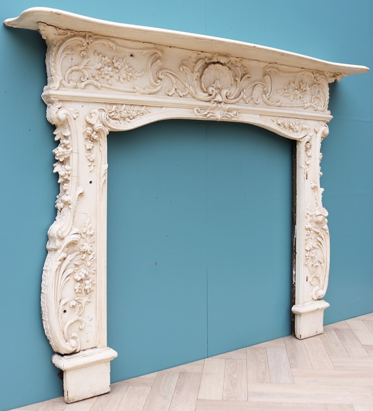 An Antique Rococo Style Fireplace Surround-uk-heritage-30020-19-main-637232386171254884.JPG