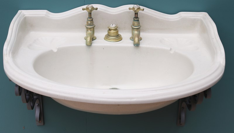 A Reclaimed George Jennings Sink or Wash Basin-uk-heritage-30028-11-main-637232391464359779.JPG