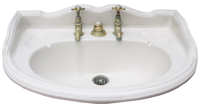 A Reclaimed George Jennings Sink or Wash Basin-uk-heritage-30028-117-main-637232390880457929.JPG