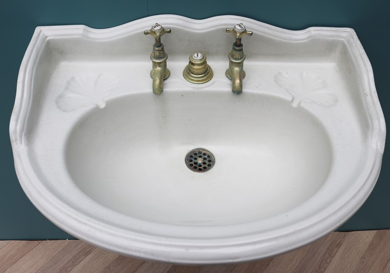 A Reclaimed George Jennings Sink or Wash Basin-uk-heritage-30028-13-main-637232391502640841.JPG
