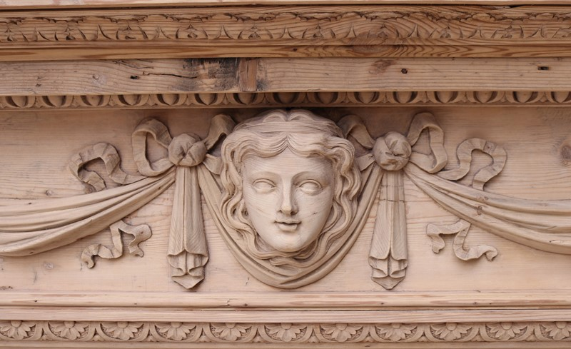 An Antique Carved Pine Fire Surround in The Style -uk-heritage-30032-113-main-637232394539028869.JPG