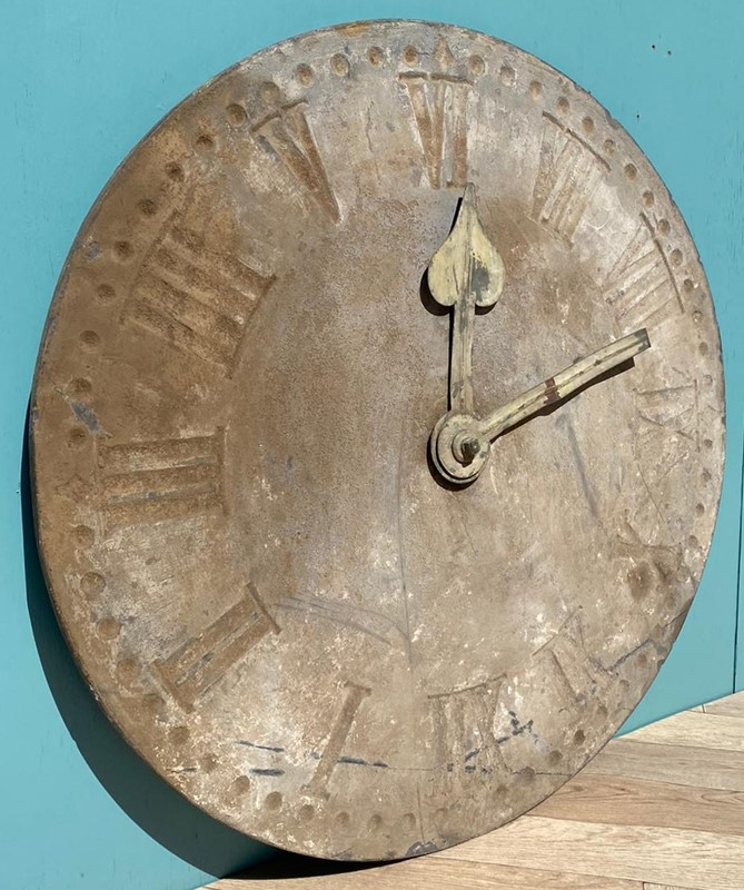 An Antique Slate Clock Face-uk-heritage-30078-11-main-637248919234962401.JPG