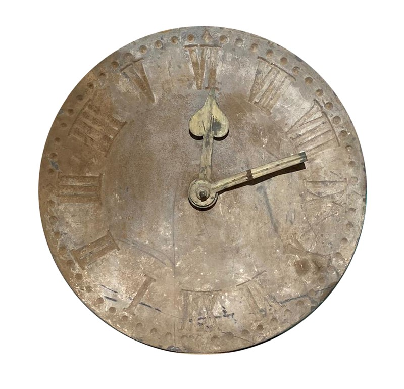 An Antique Slate Clock Face-uk-heritage-30078-13-main-637248919113869625.JPG