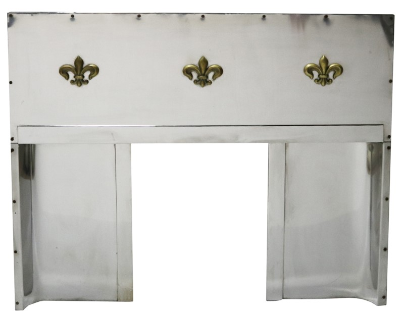 An Art Deco Stainless Steel Fireplace Insert-uk-heritage-30102-15-main-637248937110086426.JPG
