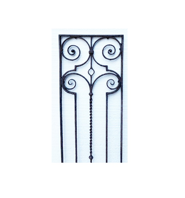 A Pair of Georgian Wrought Iron Panels-uk-heritage-30112-12-main-637249789565004814.JPG