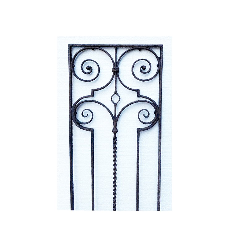 A Pair of Georgian Wrought Iron Panels-uk-heritage-30112-16-main-637249789542036538.JPG