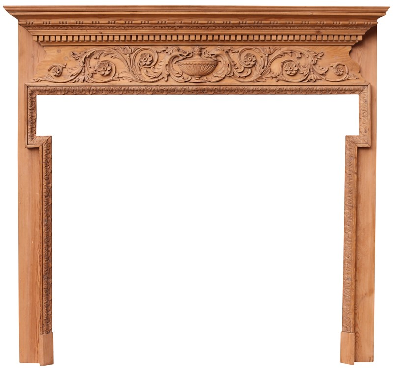 A Georgian Style Carved Timber Fire Surround-uk-heritage-30120-12-main-637275622021461636.JPG