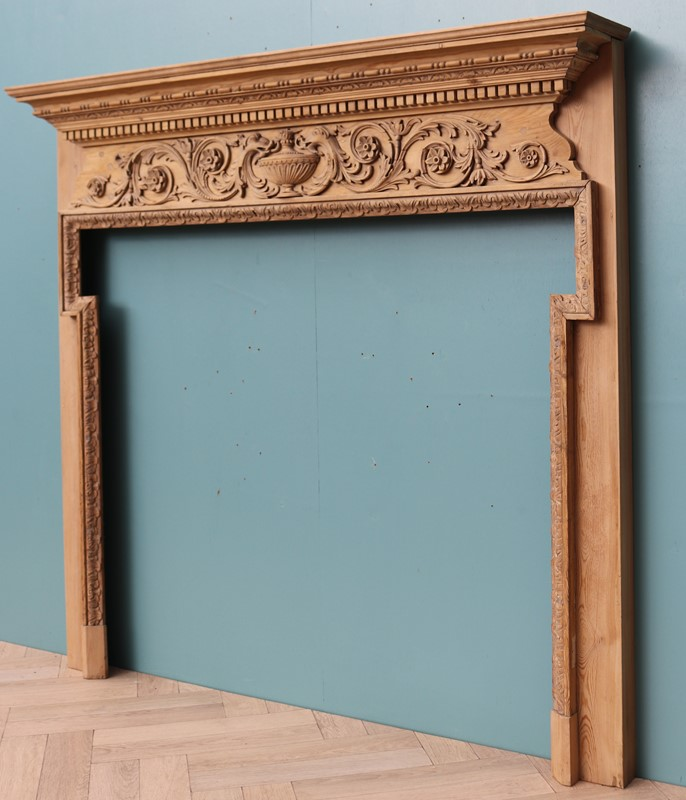 A Georgian Style Carved Timber Fire Surround-uk-heritage-30120-13-main-637275622384584170.JPG