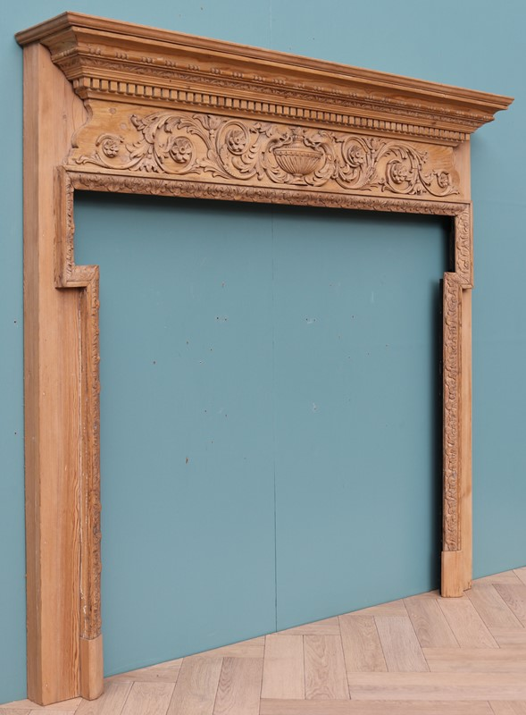 A Georgian Style Carved Timber Fire Surround-uk-heritage-30120-15-main-637275622434427835.JPG