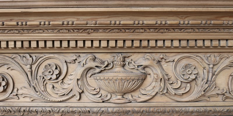 A Georgian Style Carved Timber Fire Surround-uk-heritage-30120-17-main-637275622491928042.JPG