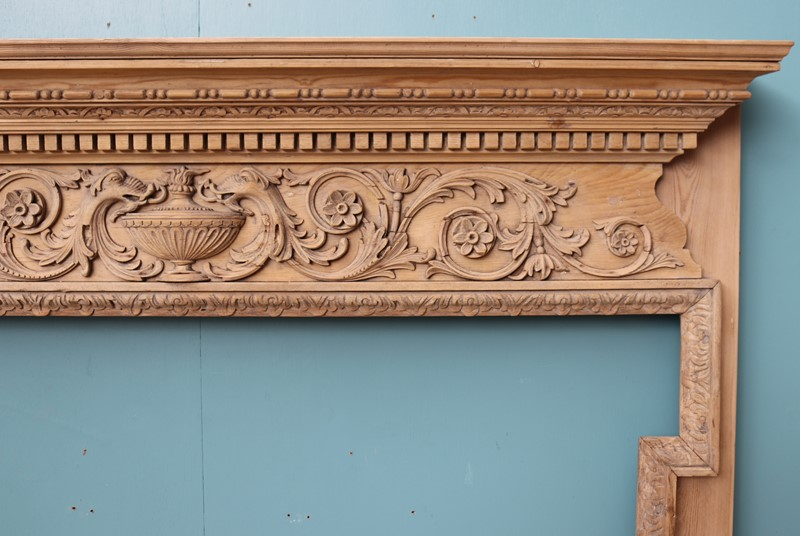 A Georgian Style Carved Timber Fire Surround-uk-heritage-30120-19-main-637275622556928052.JPG