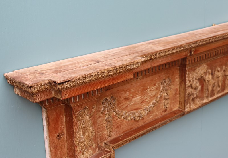 A George III Neoclassical Fire Surround-uk-heritage-30142-110-main-637275633591882067.JPG