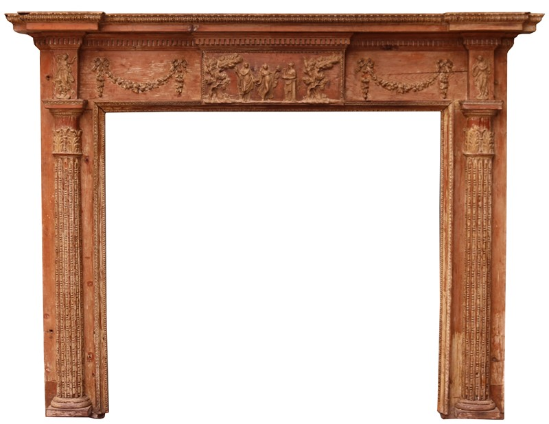 A George III Neoclassical Fire Surround-uk-heritage-30142-14-main-637275633267195571.JPG