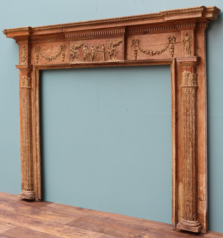 A George III Neoclassical Fire Surround-uk-heritage-30142-16-main-637275633491108629.JPG