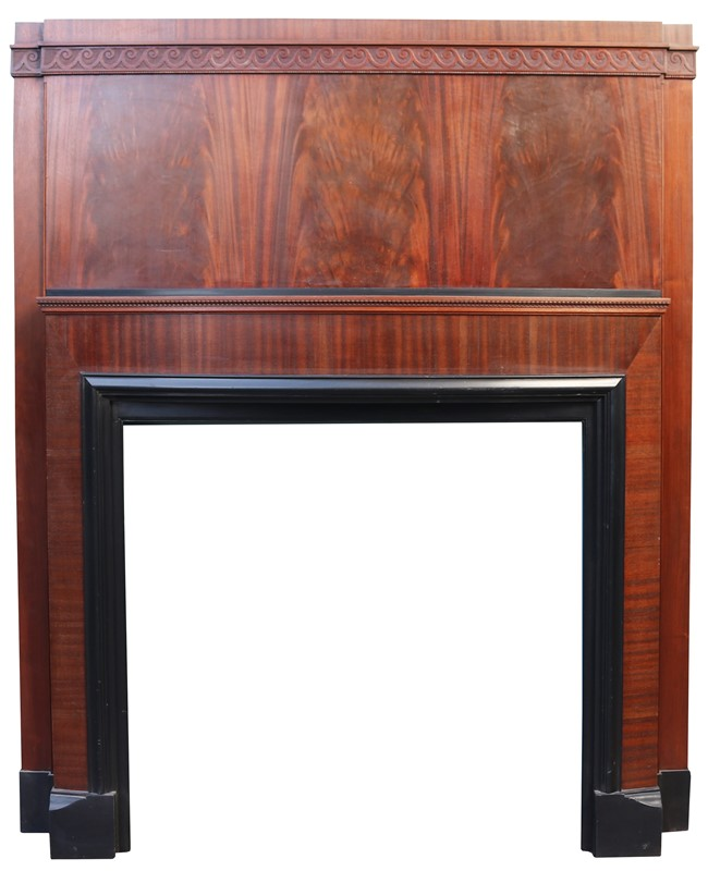 An Original Art Deco Mahogany Fire Surround-uk-heritage-30148-13-main-637275636405460866.JPG