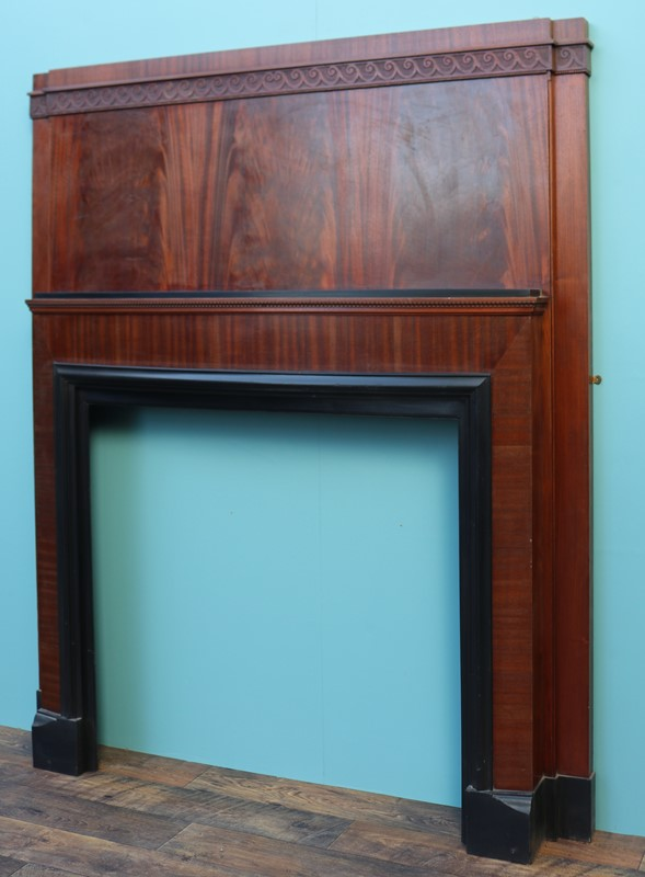 An Original Art Deco Mahogany Fire Surround-uk-heritage-30148-16-main-637275636616241287.JPG