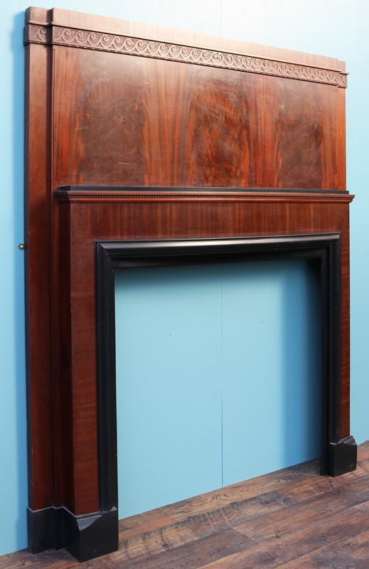 An Original Art Deco Mahogany Fire Surround-uk-heritage-30148-18-main-637275636662490753.JPG