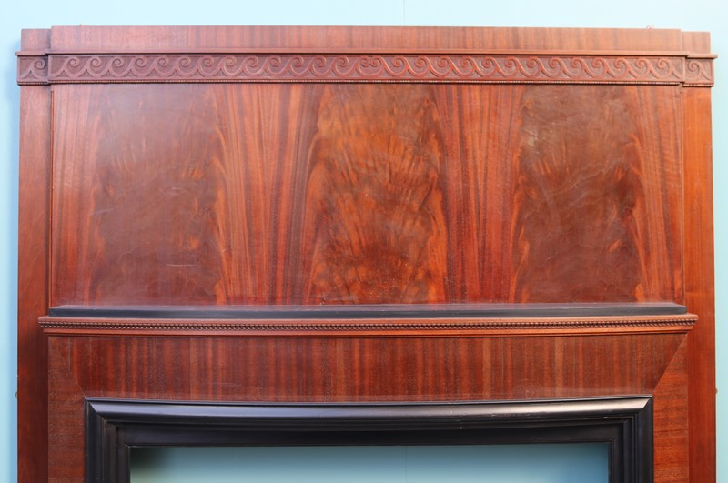 An Original Art Deco Mahogany Fire Surround-uk-heritage-30148-19-main-637275636714991348.JPG