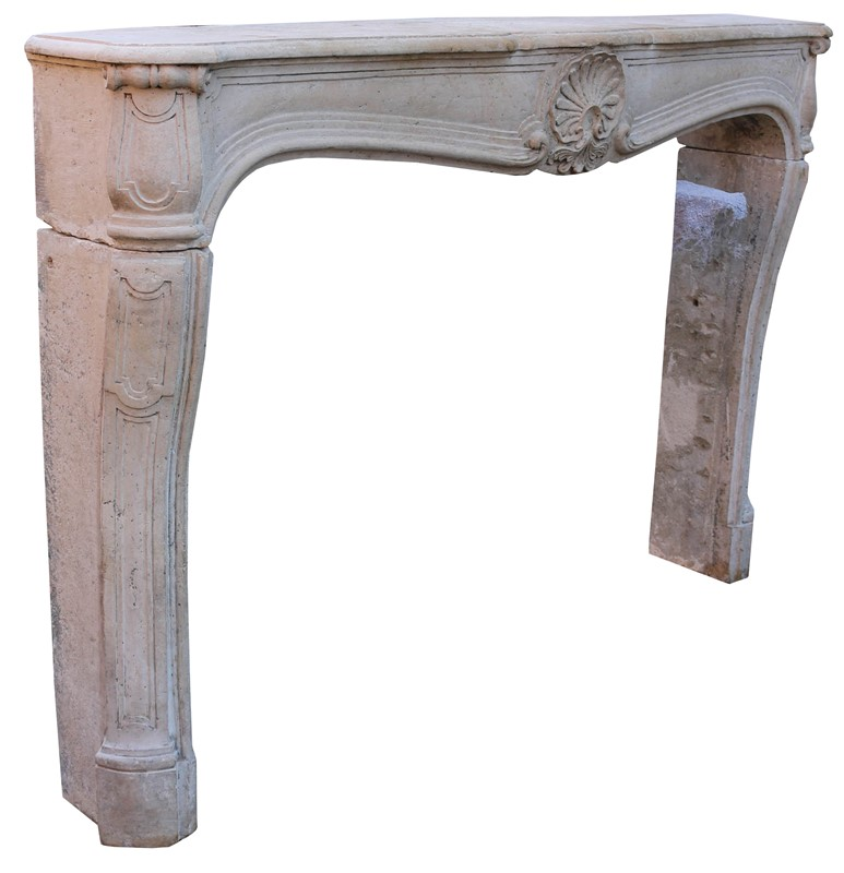 An Antique Louis XV Style Limestone Fireplace-uk-heritage-301503-main-637275637683737620.JPG