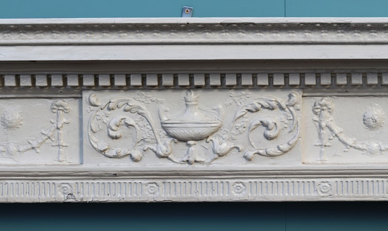 A Neoclassical Style Painted Fire Surround-uk-heritage-3016010-main-637275644285744354.JPG