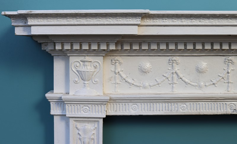 A Neoclassical Style Painted Fire Surround-uk-heritage-3016011-main-637275644359962825.JPG