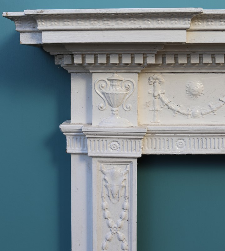 A Neoclassical Style Painted Fire Surround-uk-heritage-3016014-main-637275644437930947.JPG
