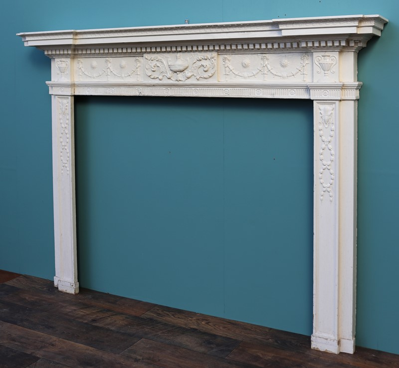 A Neoclassical Style Painted Fire Surround-uk-heritage-301607-main-637275644224059625.JPG