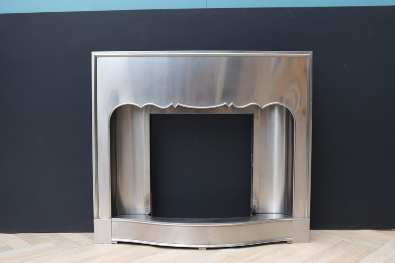 A 1920s Art Deco Stainless Steel Fireplace-uk-heritage-30174-10-main-637275650450864877.JPG