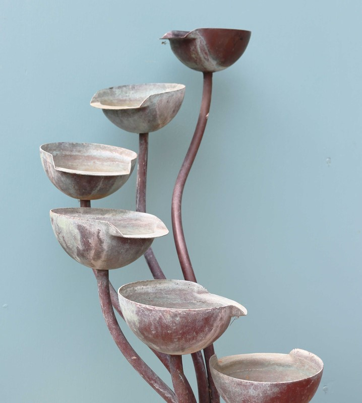 Reclaimed Copper Cascading Water Fountain-uk-heritage-copper-cascading-water-fountain--27502-13-main-636997469652151294.JPG