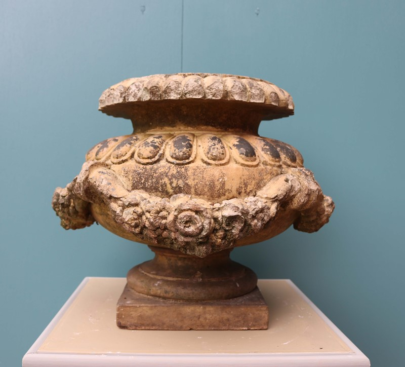 Antique Doulton Lambeth Terracotta Garden Urn-uk-heritage-doulton-lambeth-terracotta-garden-urn-27338-113-main-637003474258957093.jpg