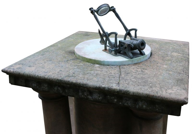 A White Marble And Bronze Noonday Cannon Sundial -uk-heritage-img-3396-800x562-main-636929161706963407.jpg
