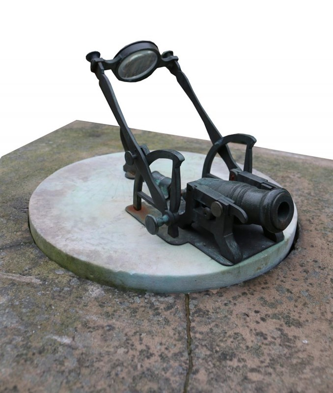 A White Marble And Bronze Noonday Cannon Sundial -uk-heritage-img-3398-768x906-main-636929161638369828.jpg