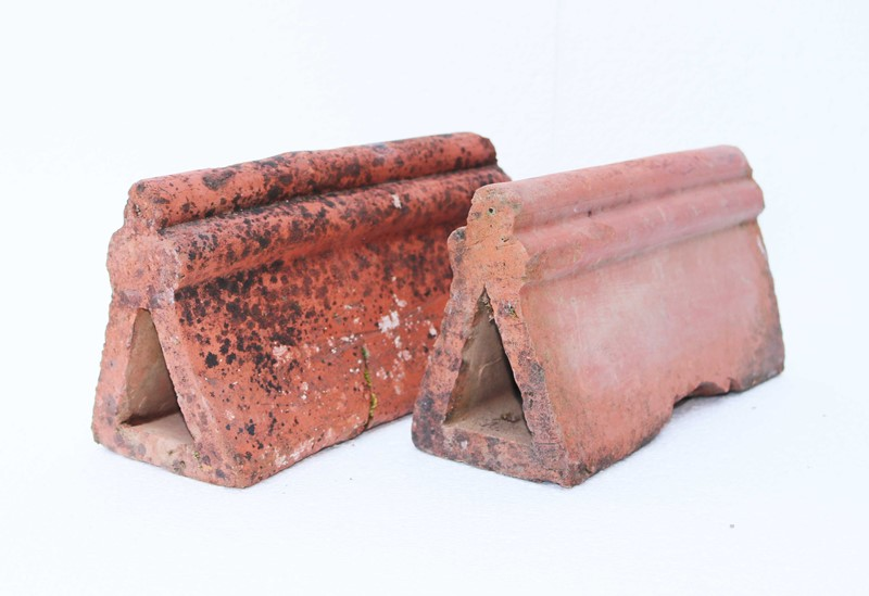 170 Ft Of Antique Terracotta Garden Edging-uk-heritage-terracotta-gardenroof-edging-27275-19-main-636997430844074935.JPG